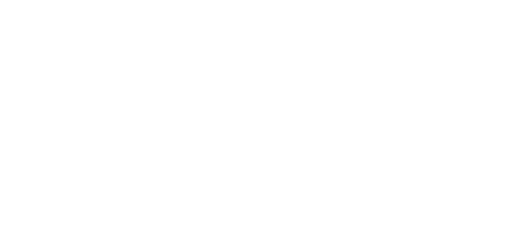 Channel Healthcare